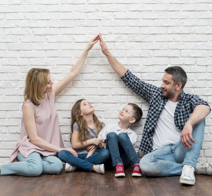 Будущее ваших детей